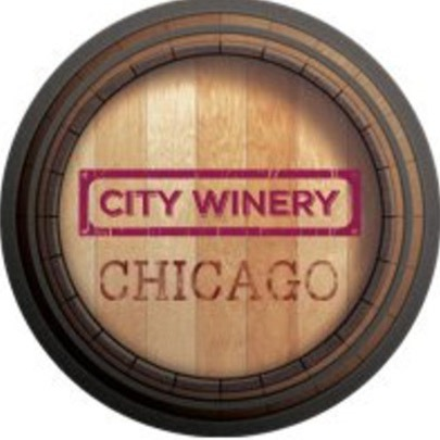 City Winery Now Open in Chicago West Loop