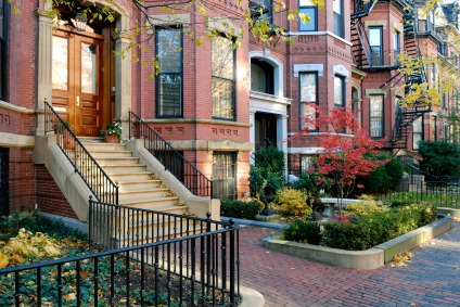 Providing Chicago Home Buyers With The Best Possible Service In The City