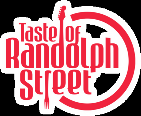 The 2013 Taste of Randolph Street is Here!