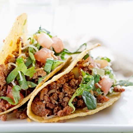 Inaugural Sam Adams' Lakeview Taco Fest Coming to Southport Avenue