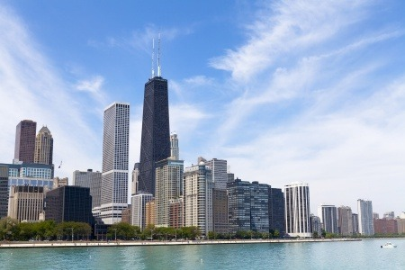 Condos For Sale on East Lake Shore Drive in Chicago