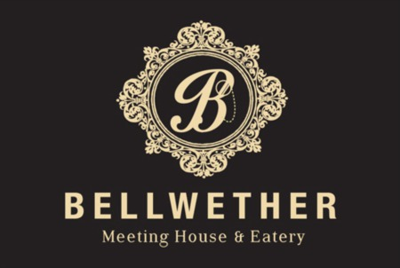Late-Night Bar, Bellwether, Opens in Streeterville
