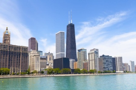 Top 10 Things We Love About Streeterville & the Gold Coast