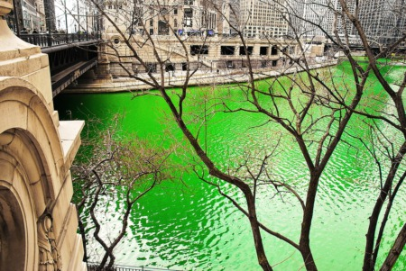 What's Happening in March Around Chicago?