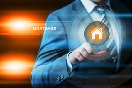 Buying a Home? Is One of These Popular Mortgage Options Right For You?