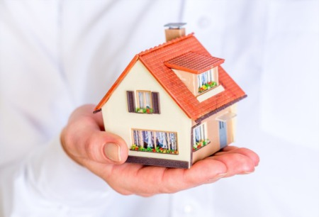 What to do to Ensure Your Home is Ready to Sell
