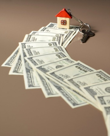 A Home Buyer's Guide to the Down Payment