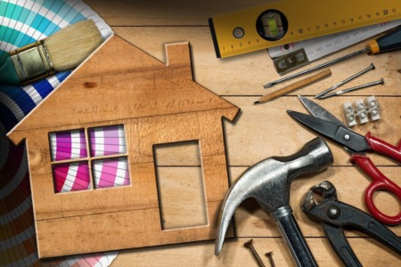 6 Home Improvement Projects to Increase a Home's Value