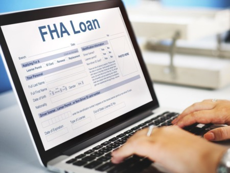Is FHA Financing Right for Your Next Home Purchase?