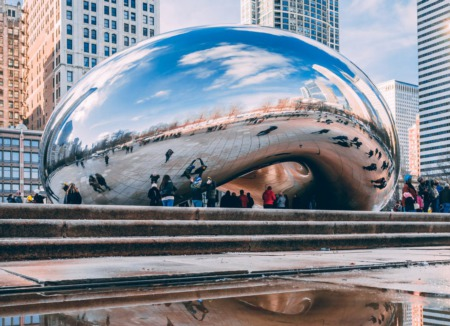 Moving To Chicago? 10 Reasons You Should Live in Downtown Chicago