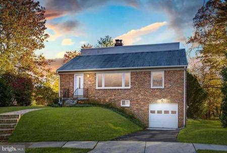 Home Energy Efficiency 2022