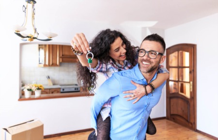 How First-Time Buyers Can Successfully Infiltrate a Competitive Real Estate Market