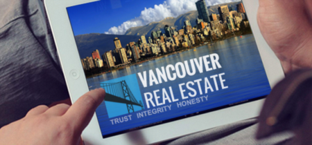 Vancouver Real Estate. Putting Clients First with Realtors you can trust