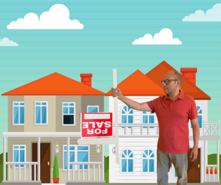 8 Common Mistakes Real Estate Agents Make
