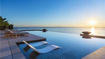 $68 Million Starter Home