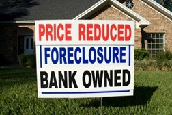 Foreclosure Deals!