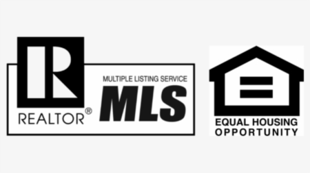 What is MLS and how does it work?