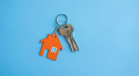 Keys To Selling Your Home Virtually