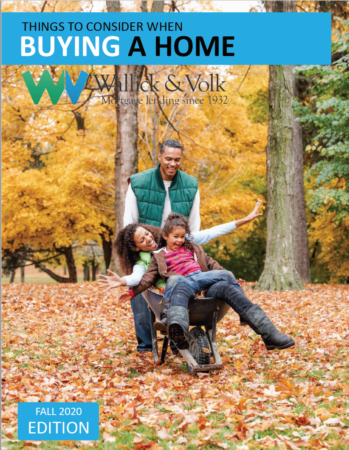 Fall 2020 Home Buyer Guide