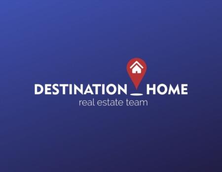 Destination Home Real Estate Team Introduction Video