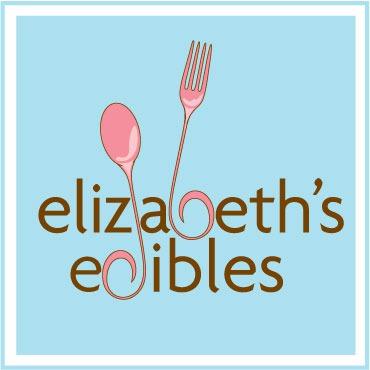Value Card Partner - Elizabeth's Edibles Personal Chef Services