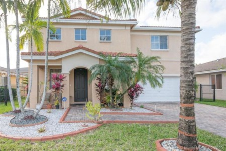 Price Analysis for Miami Gardens Single Family Home (33169)