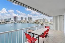 Golden Isles Drive, Hallandale Beach, FL 33009 - 2 bedrooms analysis