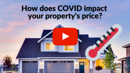 Should you sell your home? (COVID Edition)