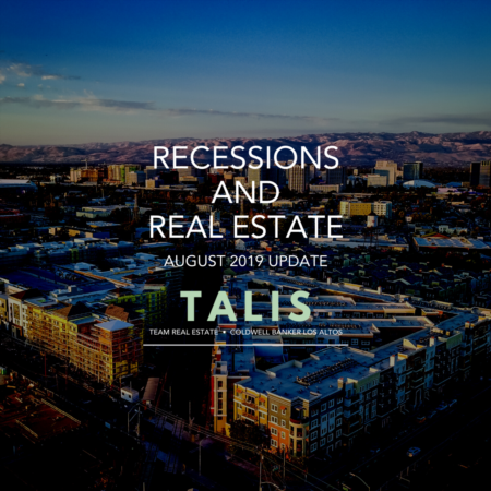 Recessions And Real Estate