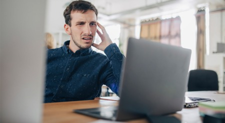 5 Easy Steps to Avoid Overwhelm from Media Overload