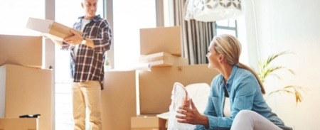 A 3-Step Downsizing Plan