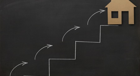 3 Signs the Housing Market Is on the Rebound
