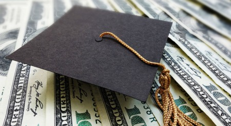 Is Student Loan Debt A Threat to Homeownership? No!