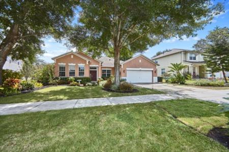 239 Hunt St, Clermont, FL 34711