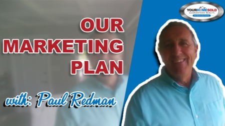 Our Marketing Plan