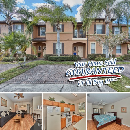 547 Miramar Ave, Davenport, FL 33897