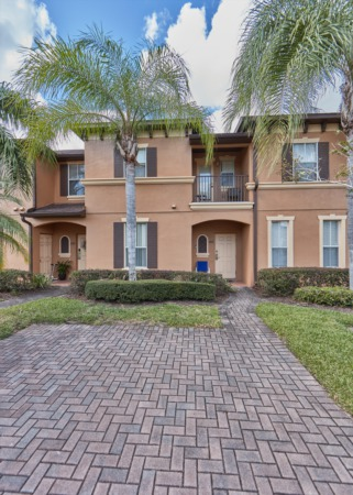 547 Miramar Ave, Davenport, FL 33897 Home Virtual Tour