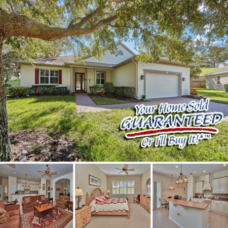 2431 CALEDONIAN ST, CLERMONT, FL 34711