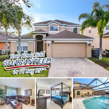 1068 ORANGE COSMOS BLVD, DAVENPORT, FL 33837
