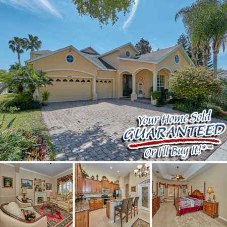 15620 Golden Bell St, Winter Garden, FL 34787 | Your Home Sold Guaranteed Realty 407-552-5281