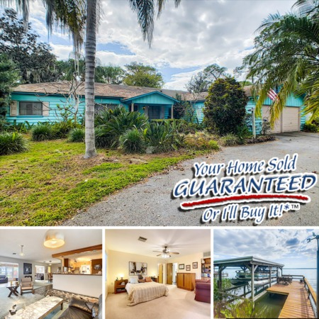 33329 Lakeshore Dr, Tavares, FL 32778 | Your Home Sold Guaranteed Realty 407-552-5281