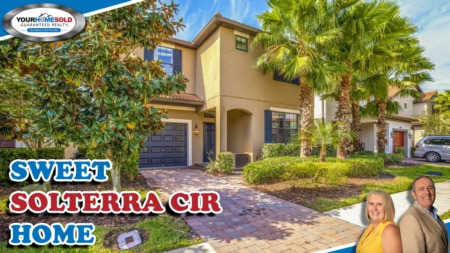5489 Solterra Cir, Davenport, FL 33837 | Your Home Sold Guaranteed Realty 407-552-5281