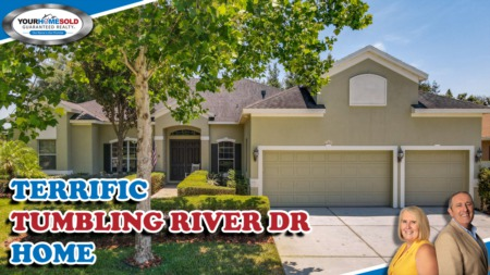 3361 Tumbling River Dr, Clermont, FL 34711 | Your Home Sold Guaranteed Realty 407-552-5281