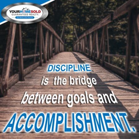 Motivational Monday - 6-7-21