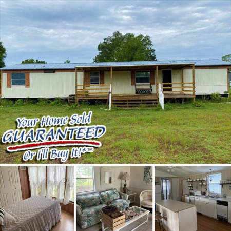 2929 Ham Brown Rd, Kissimmee, FL 34746 | Your Home Sold Guaranteed Realty 407-552-5281