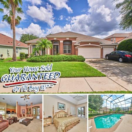 1143 English Garden Ln, Winter Garden, FL 34787 | Your Home Sold Guaranteed Realty 407-552-5281