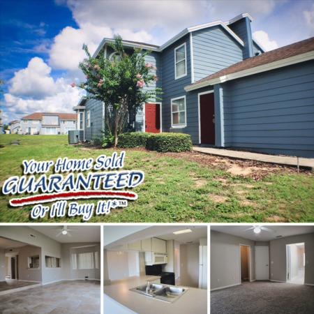 800 Orchid Dr, Davenport, FL 33897 | Your Home Sold Guaranteed Realty 407-552-5281