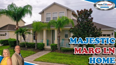 2622 Marg Ln, Kissimmee, FL 34758 | Your Home Sold Guaranteed Realty 407-552-5281