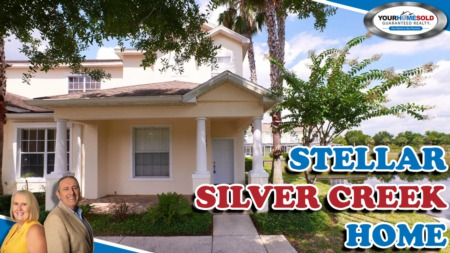 1401 Retreat Cir, Clermont, FL 34714 | Your Home Sold Guaranteed Realty 407-552-5281