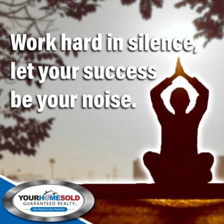 Motivational Monday 8-2-21
